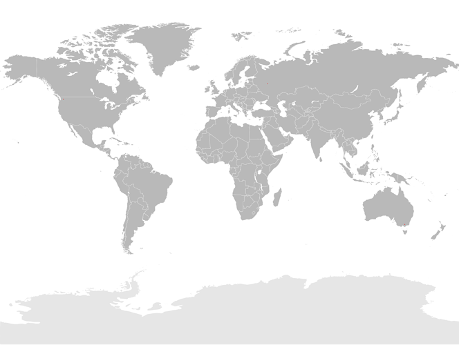 World_map_(Miller_cylindrical_projection,_blank)