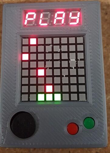 20210127_145728