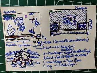 20200411_221114 - PunkJam - Gameplay Study 2.x