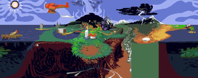 Pixel_Lab