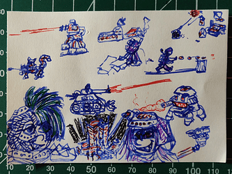 20200410_215959 - PunkJam - Doodles.x