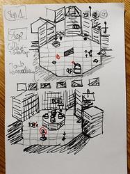 20200420_003444 - PunkJam - Maps.x