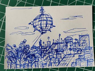 20200406_133012 - PunkJam - Floating Sphere.x