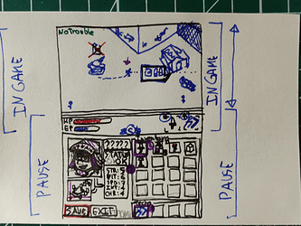 20200410_235711- PunkJam - Gameplay Study.x