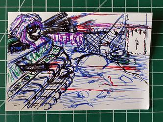 20200408_165408 - PunkJam - Balade Romantique En Tank.x