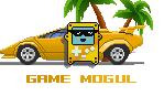 gamemogul