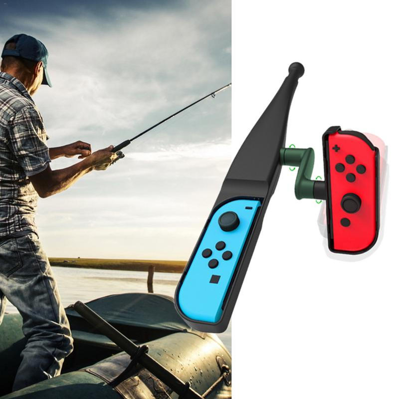 Fishing-Rod-Gamepad-Somatosensory-Technology-Pole-Fishing-Game-Controller-For-Switch-Joy-Con