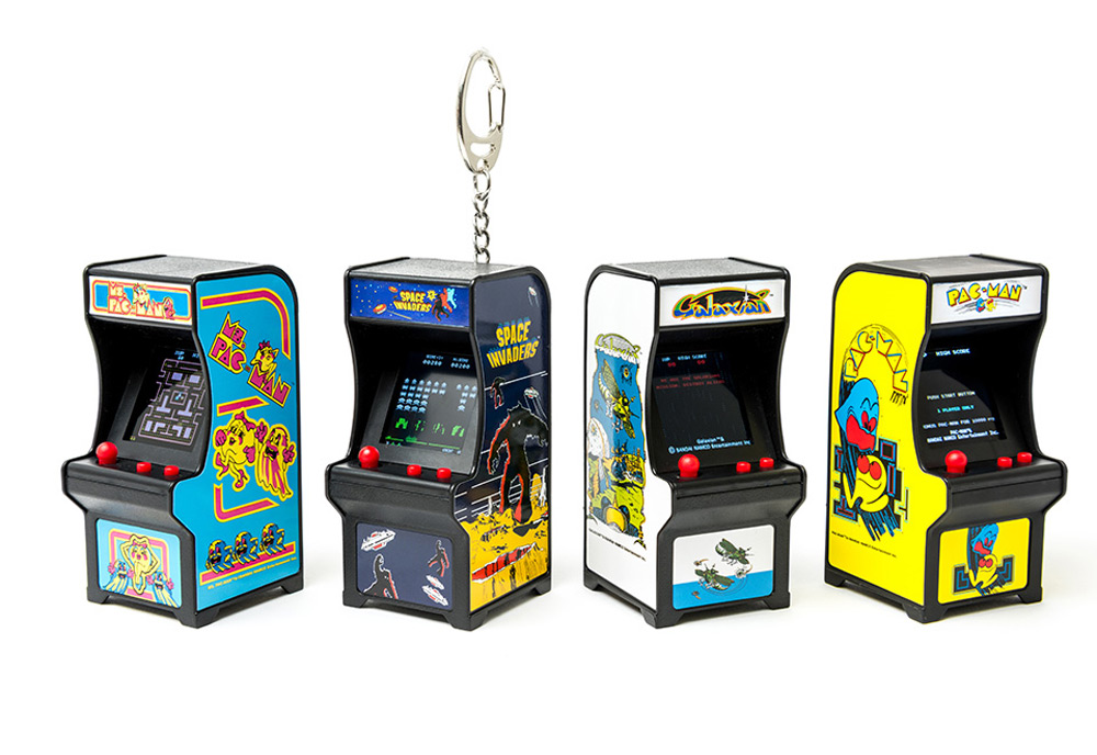 tiny-arcade-worlds-smallest-fully-functional-arcade-games-2