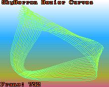 SkyBerron Bezier Curves.bin.5