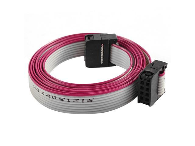 Discuss] Universal Multi-Player Link Cable - Pokitto