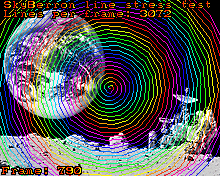 SkyBerron Lissajous Patterns.bin.5